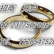 甘肃国鑫贵金属公司加盟