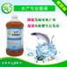 鲢鱼大鲵养殖水质调节剂益富源生物菌厂家直销广东