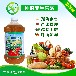 紫薯种植叶面肥生物复合肥料批发价格广东