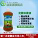 发酵床养鸡垫料维护麻烦吗益富源发酵床菌液怎么样