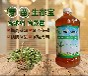 大方縣芽苗菜用什么益生菌營養液可以有效預防爛種提升口感