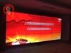 安徽合肥液晶拼接屏厂家、液压前维护支架供应商、网络版广告机、触摸一体机