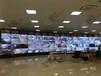 合肥拼接屏厂家网络矩阵数字矩阵高清视频矩阵数字综合管理平台