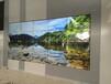 合肥液晶拼接屏厂家排名第一,合肥影城液晶拼接屏展览展示,合肥液晶拼接屏
