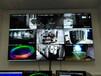 新疆液晶拼接大屏,新疆安防监控液晶拼接屏,新疆三星拼接屏厂家