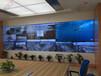 合肥液晶拼接屏厂家,合肥公安局安防监控液晶拼接屏系统