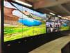 重庆拼接屏-液晶拼接屏厂家-拼接屏价格方案-LED液晶拼接屏-LCD无缝拼接屏-三星46寸