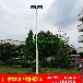 深圳市篮球场led灯具批发led球场灯光照明低频无暗闪灯杆