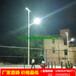 贺州市的灯杆现货6-12米灯杆配400w金卤灯年底大促销