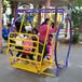 云浮市人民公园健身器材安装厂家低价出售健身器材