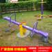 广州市健身器材社区健身路径安装埋地式固定式均有