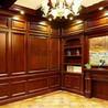 集成墙板竹木纤维板生产直销的厂家