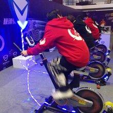 北京出租动感单车厂家河北脚踩发电单车出租厂家