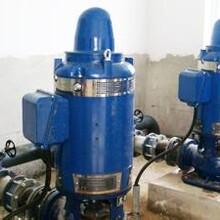 大兴区专业打捞深井泵,杆泵销售安装,风机电机维修保养