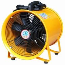 北京西城区防爆电机风机维修,常年水泵修理加工线圈
