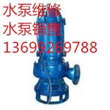东城区专业水泵维修,水泵堵塞电机烧坏跳闸不转