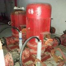 朝阳区电机水泵维修,变频器维修安装,空压机维修