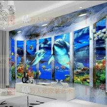 我爱发明创新工匠--万人迷玻璃装饰