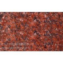 超薄石材石岛红
