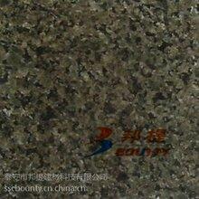 超薄石材-超薄承德绿