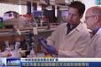 歐優天使益生菌肽揭曉預防超級細菌,關鍵是增強免疫力