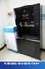 学校专用节能饮水机批发价格WR-90LIC厂家直供