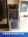 商用开水器/两龙头开水机304不锈钢外壳全自动电热饮水机