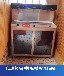北京威可利商用饮水机工程投标合作安全可靠