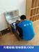 威可利幼儿园直饮机工程投标合作量大从优
