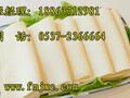 广东清远米线机行情米线的家常菜做法有哪些?米线机型号图片