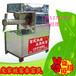 专业玉米面条机技术提供玉米面条机