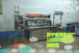 优质彩色豆腐机四川攀枝花仿手工彩色豆腐机型号齐全豆腐机器