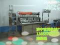 浙江杭州优质石磨豆腐设备批发厂家石磨豆腐机怎么用豆皮机价格图片