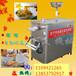 全自动凉皮机器浙江金华小型凉皮机价格富民厂家供应数控凉皮机