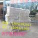 海南三亚数控干豆腐机厂家全自动干豆腐机器生产优势千张机