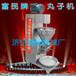 魚丸機湖北荊州大中小型魚丸機電動魚丸機就在濟寧富民廠家!