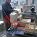 豆腐皮机械制造厂家广西钦州电动豆腐皮自动化豆腐皮生产线