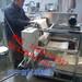 全自动豆腐皮机富民厂家直销江西景德镇豆腐皮机家用豆腐皮机