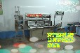 电动石磨豆腐机信息广西钦州全自动石磨豆腐机豆腐机型号