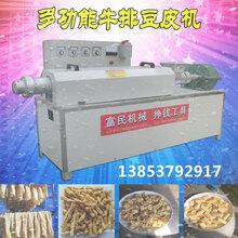 全自動人造肉機廠價出售小型人造肉機價格陜西延安電控溫人造肉機圖片