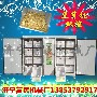 智能型号豆芽机浙江湖州全自动豆芽机价格小型豆芽机产品图片