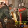便宜的粉条机哪里有卖的?湖南娄底电控温粉条机技术供应图片