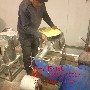 米线机价格广西桂林米线机批发市场新手玩转米线机技术图片