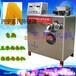 電動玉米面條機器大型玉米面條機電控溫玉米面條機視頻