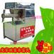 冷面機富民品牌冷面機提供技術自熟冷面機生產線