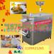 多功能涼皮機加工廠家仿手工涼皮機價格涼皮機械廠家