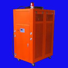 冰水机厂家长期供应冷水机