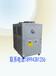 冷水机厂家长期供应冷水机