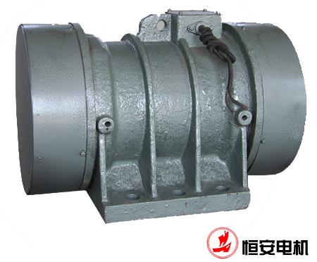HAN160-6振动电机洗煤红树林彩票APP配件
