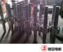 HAN30-6振动电机洗煤机械配件